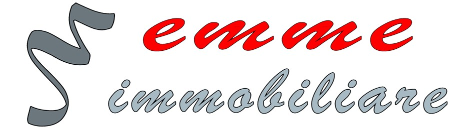 emme immobiliare