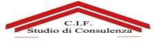 STUDIO GATTULLI IMMOBILIARE e C.I.F.