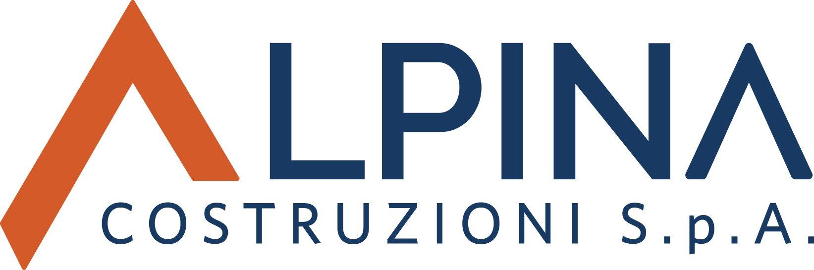 alpina costruzioni spa