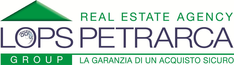 Lops Petrarca S.R.L.