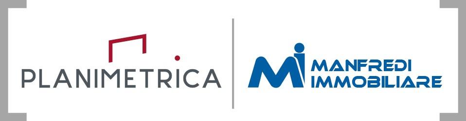 Manfredimmobiliare Marco Manfredi   -    CaseINtorino Gruppo Planimetrica