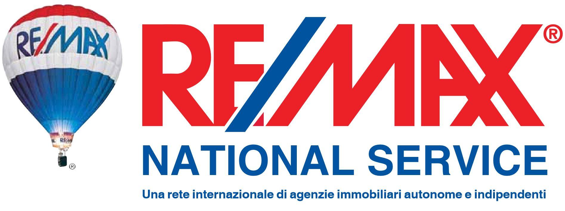 NATIONAL SERVICE servizi immobiliari