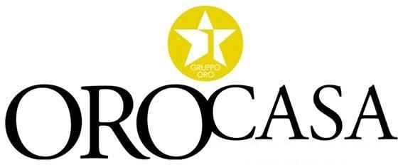 Gruppo Orocasa