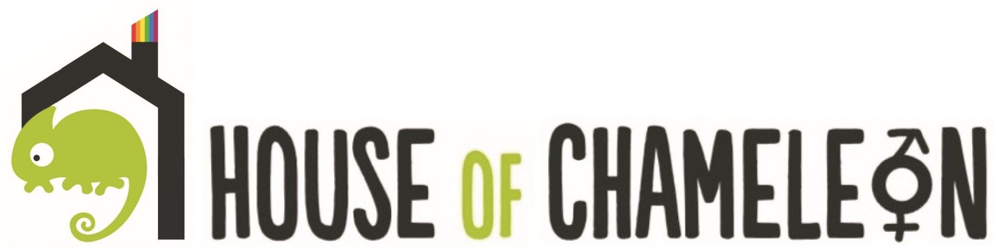 House Of Chameleon SRLS