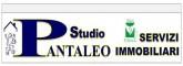 Studio Immobiliare Pantaleo