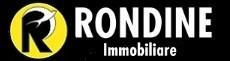 Immobiliare Rondine