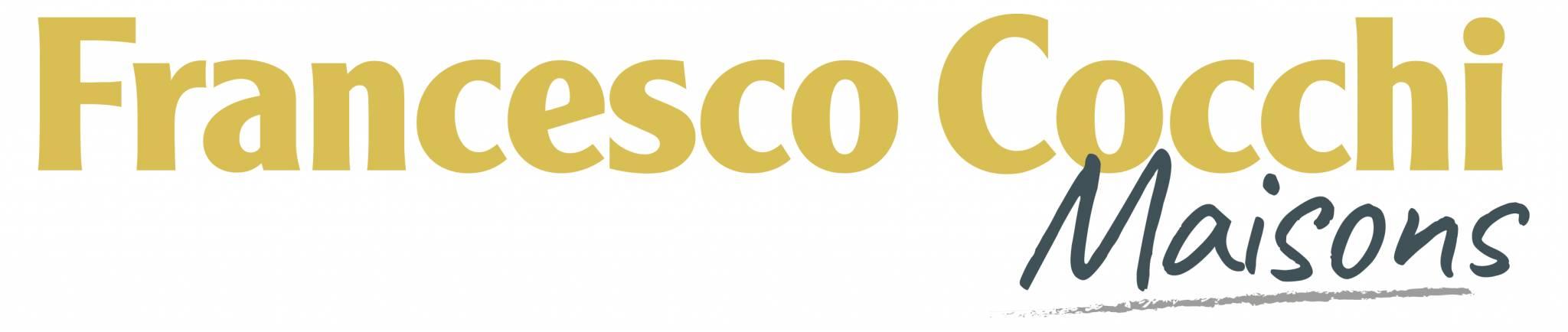 Logo agenzia Immobiliare Francesco Cocchi