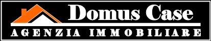Domus Case