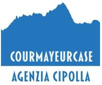 Agenzia Cipolla - Italclass Immobiliare
