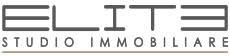 Logo agenzia Elite Studio Immobiliare
