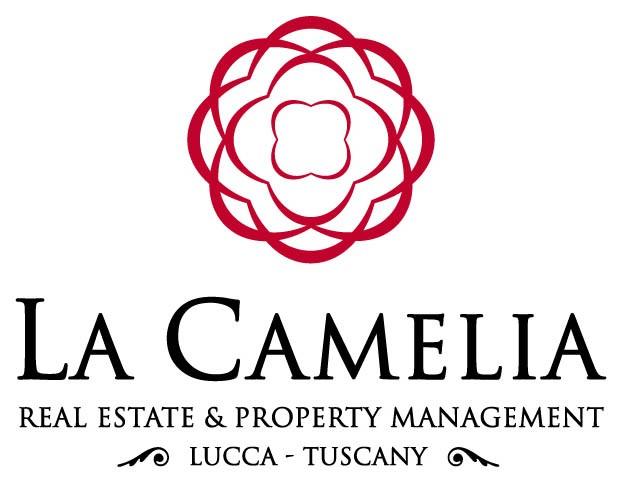 Agenzia Immobiliare La Camelia