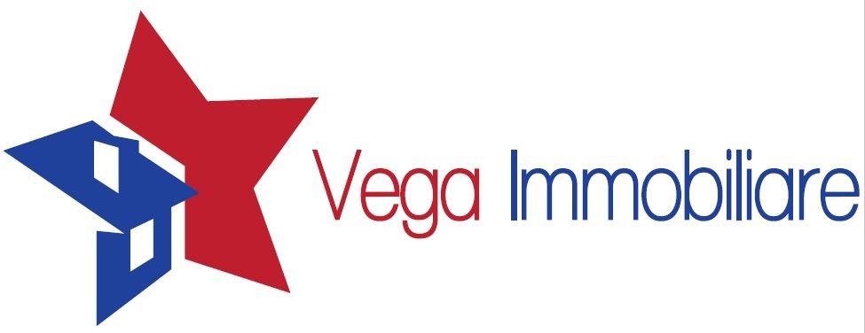 Vega Immobiliare