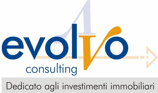 EVOLVO CONSULTING S.R.L. con Unico Socio