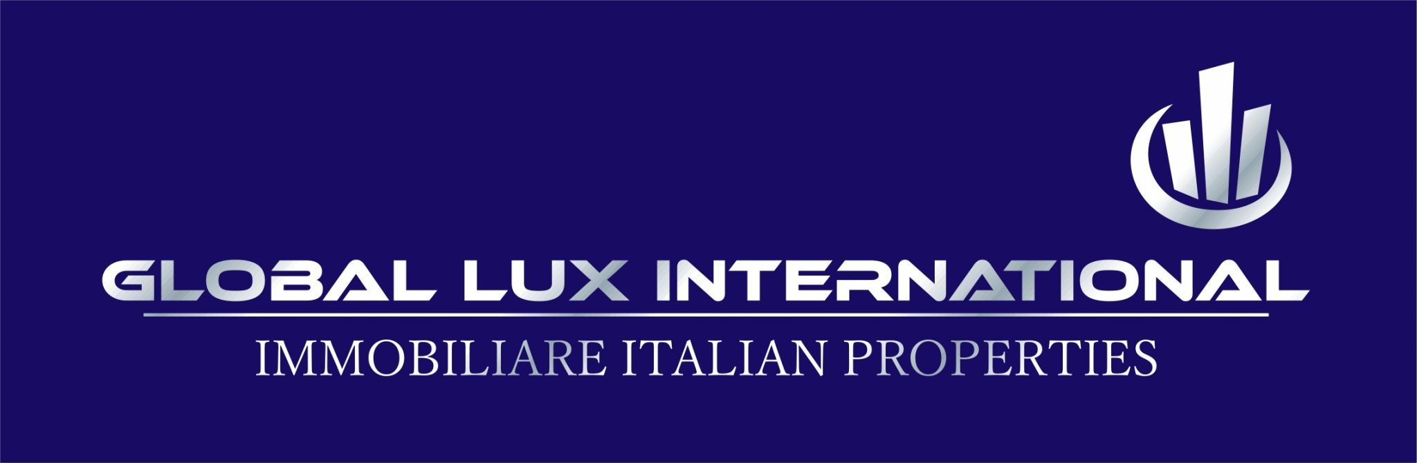 Global Lux International Immobiliare Italian Properties
