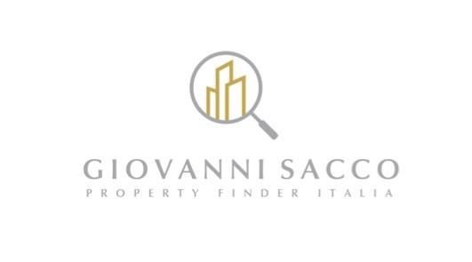 Studio Immobiliare Sacco