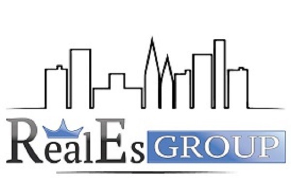 RealEs Group S.r.l