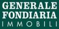 Generale Fondiaria Immobili