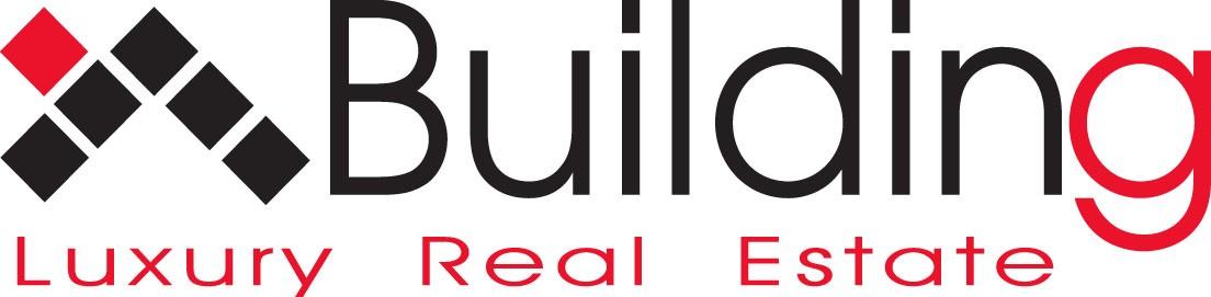 Building Immobiliare