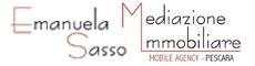 Emanuela Sasso Mediazione Immobiliare