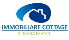 Immobiliare Cottage