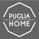 Puglia Home