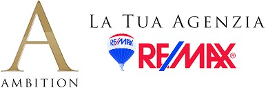 RE/MAX Ambition 2