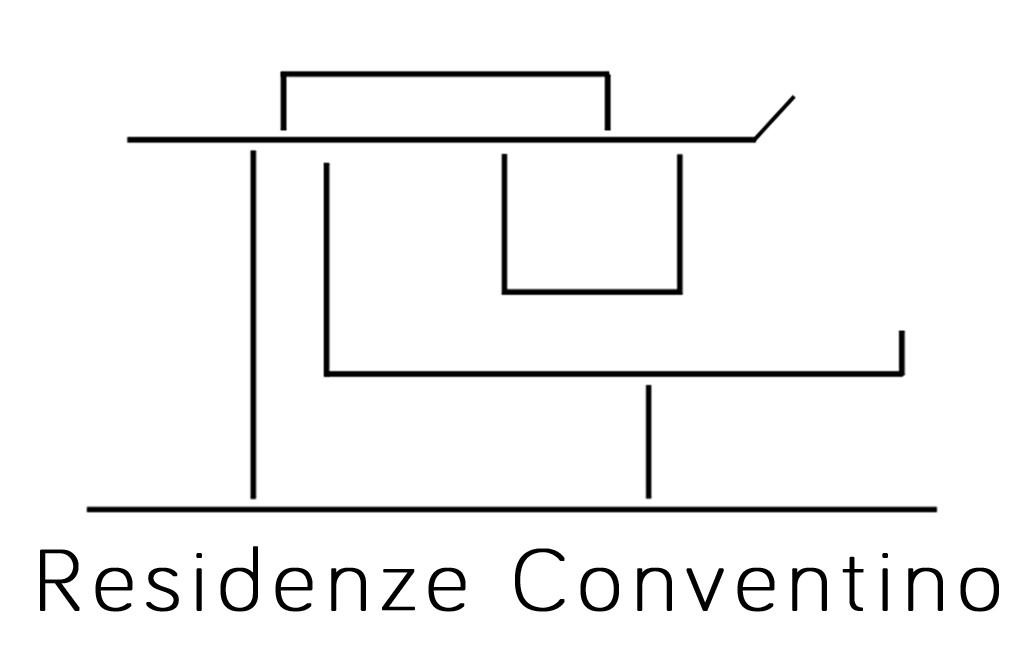Residenze Conventino S.r.l.