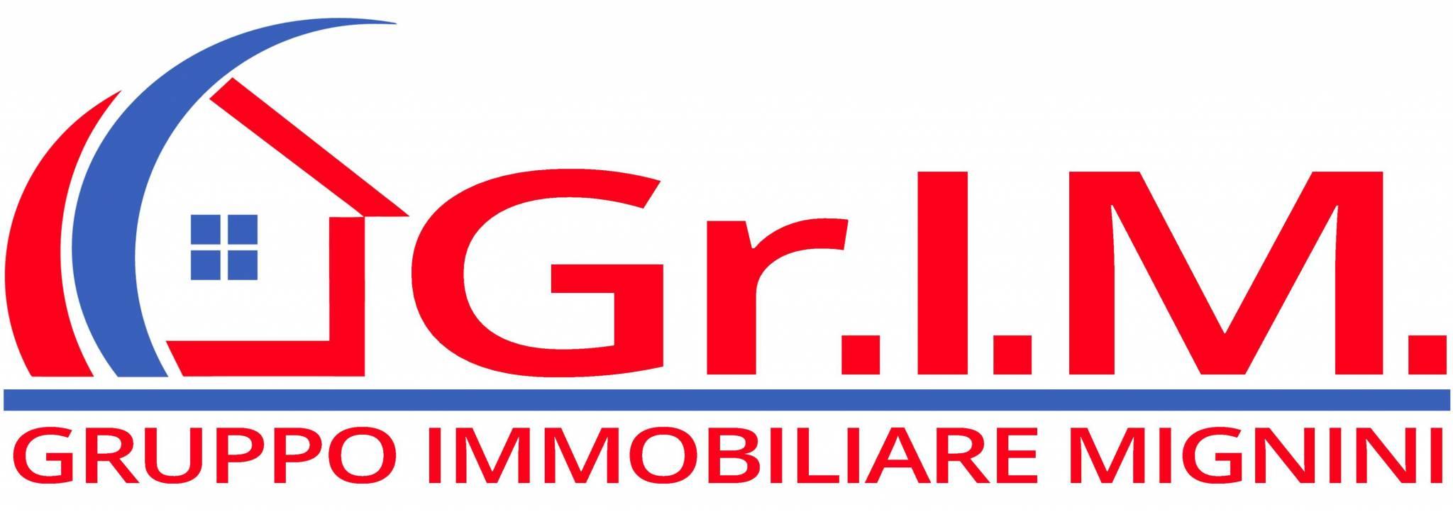 GR.I.M. S.R.L.s.