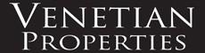 Venetian Properties