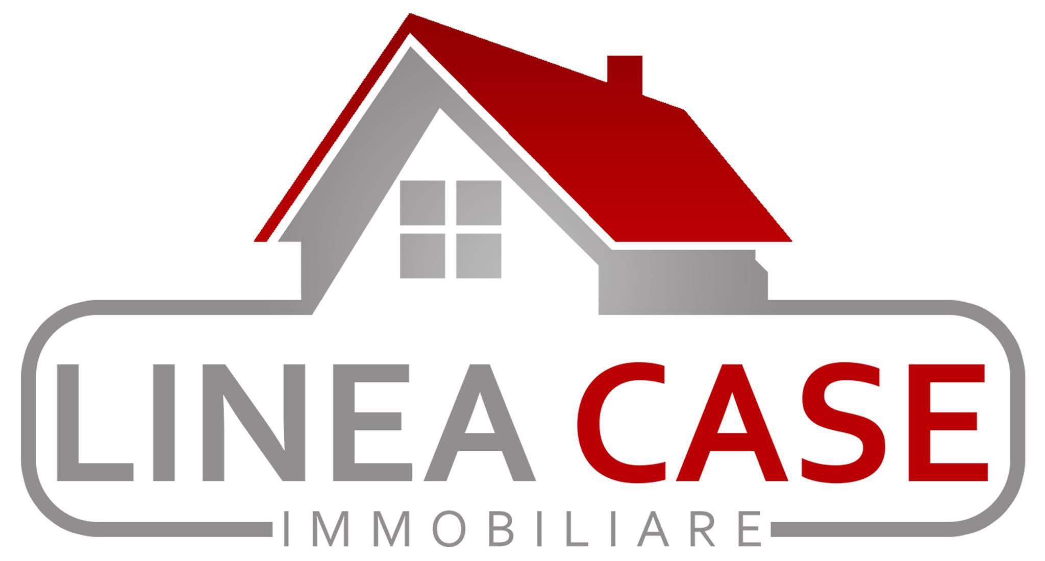 Linea Case Immobiliare