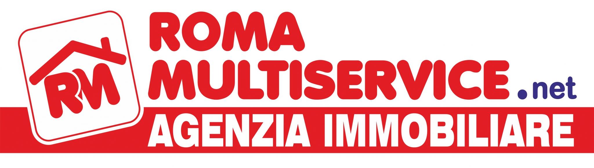 Romamultiservice del Geom. Vincenzo Ferretti