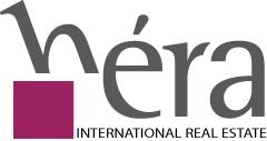 °°Hera International Real Estate SpA