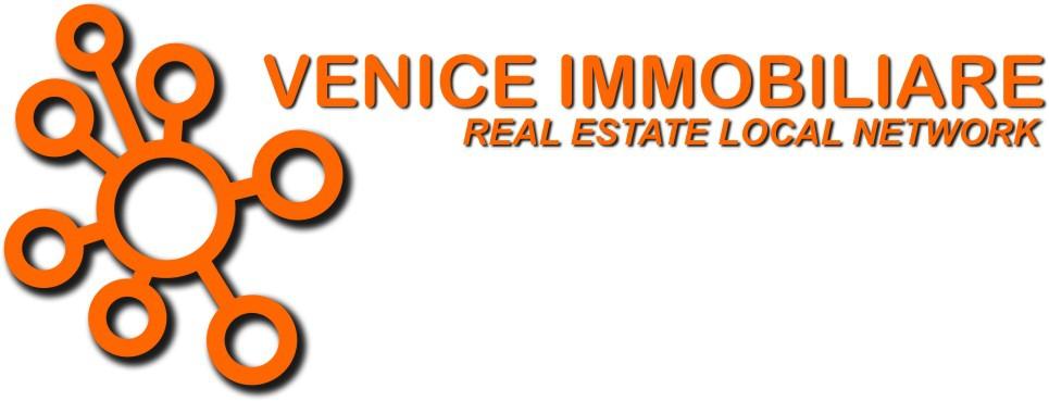 Venice Immobiliare S.R.L.S.