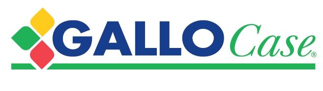 GALLO CASE SRL