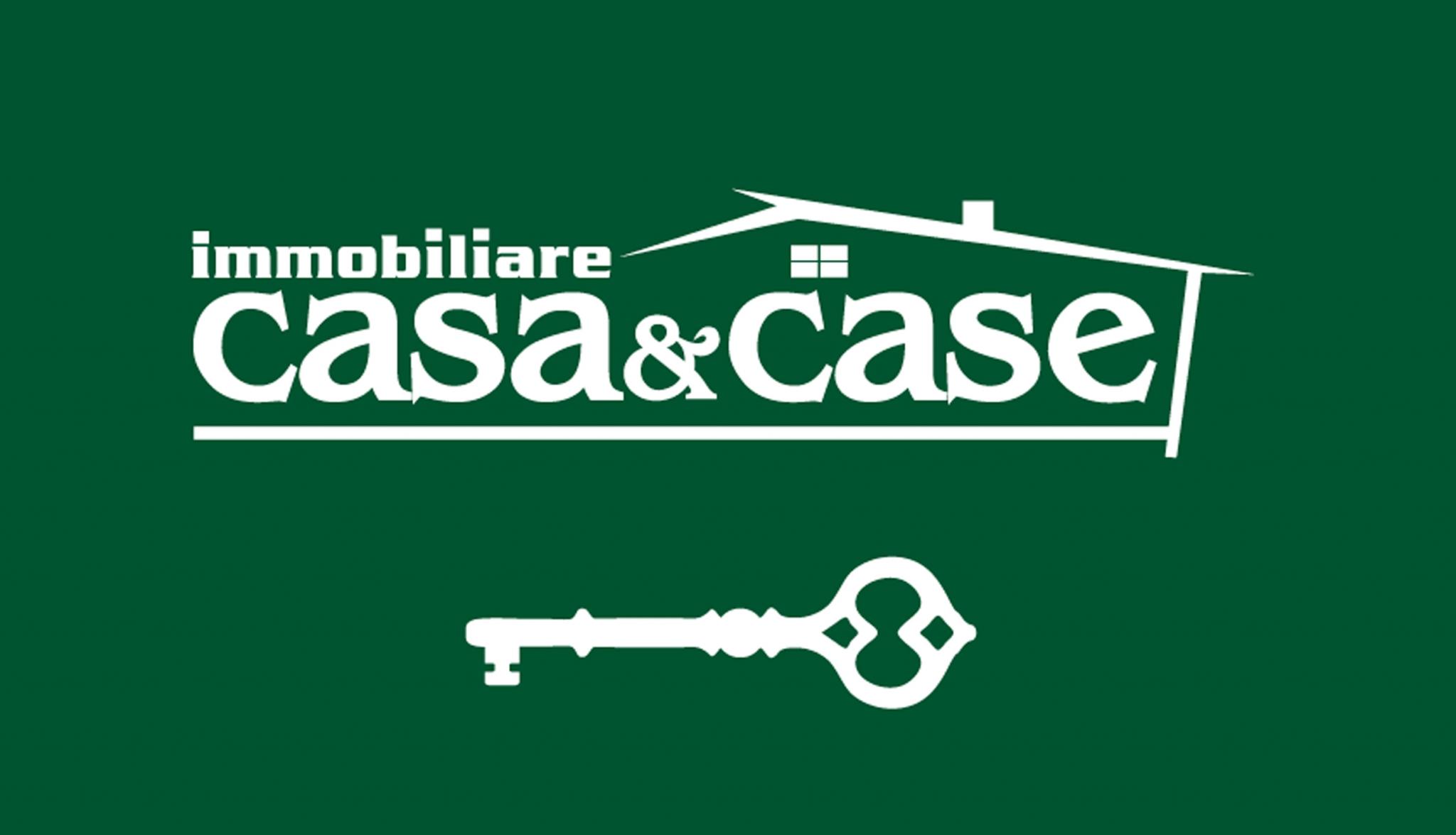 Immobiliare Casa&Case