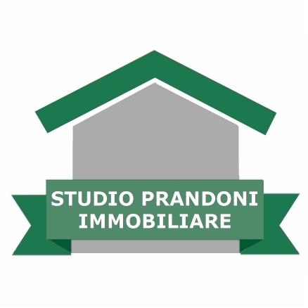 STUDIO PRANDONI IMMOBILIARE di Prandoni Dott.ssa Antonella