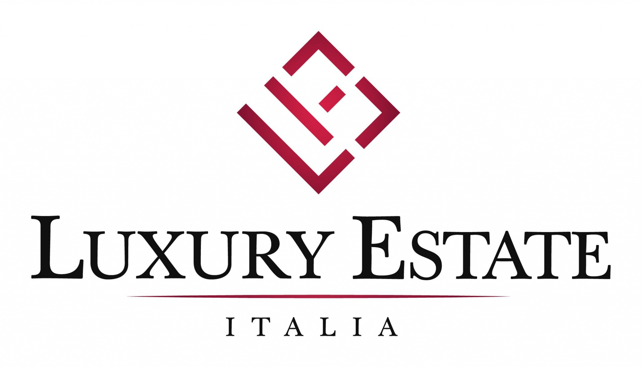 Luxury Estate Italia Srl