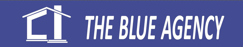 The Blue Agency Srl