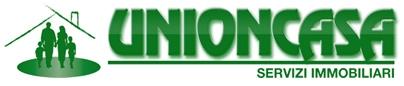Unioncasa - Agenzia di Tradate