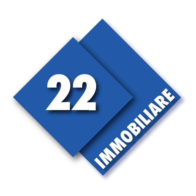 immobiliare22