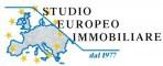 Studio Europeo Immobiliare snc