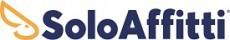 Logo agenzia Solo Affitti - Agenzia Parabiago