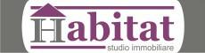 Studio Immobiliare HABITAT