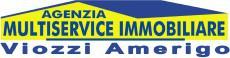 Logo agenzia Agenzia Multiservice Immobiliare di Viozzi Amerigo
