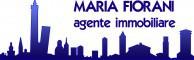 Maria Fiorani Immobiliare