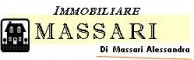 Immobiliare Massari