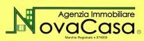 Novacasa Sas di Maiocchi geom. Davide