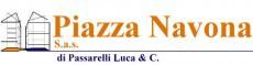 Piazza Navona s.a.s. di Luca Passarelli e C.