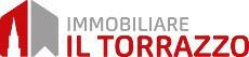Logo agenzia IMMOBILIARE IL TORRAZZO