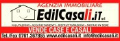Edilcasali.it S.R.L.